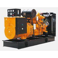 231kva doosan diesel generator in stock on sale