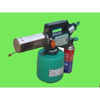 OR-F01 Mini Thermal Fogger Fogging Machine Insecticide Sprayer Insecticide Fogger Pesticide Sprayer
