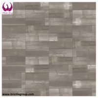 CERAMIC WALL TILE 25X37.5