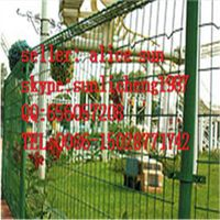 barrier fence|fence panel| wire fence|security fence