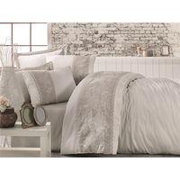 Cotton Satin King Size Duvet Cover Sets thumbnail image