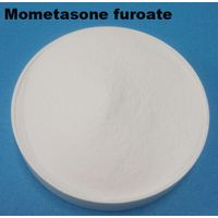 Purity Mometasone furoate Nasonex CAS NO.: 83919-23-7