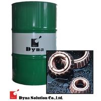 Dyna R 201 (Corrosion preventives)