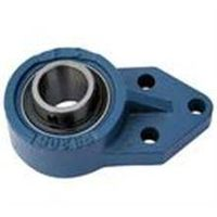 Manufacturer Pillow Block Bearing UCFA211-34/UCFA SERIES