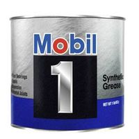 Mobil Grease Hydraulic Oil Plastic Grease Mobil Delvac Engine Oil Aviation Oil Industry Oil