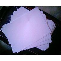 A4 printing paper thumbnail image