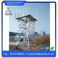 watching tower