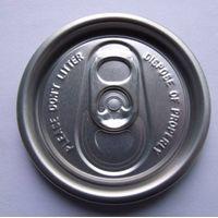 200 SOT 50mm soft drinks easy open end maker thumbnail image