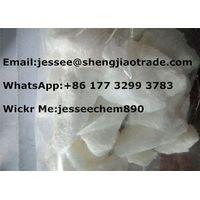 N-ethylpentedrone crystallin Hexen crystal Nep powder NDH Hep In Stock FastShip(Wickr:jesseechem890) thumbnail image