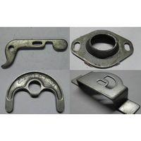 steel stamping parts thumbnail image