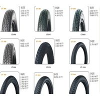 motorcycle outer tyre, electric motorcycle outer tyre