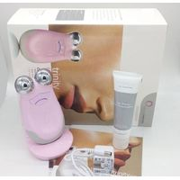 Wholesale face master NUFACE Trinity Trainer Pro Facial Toning Device