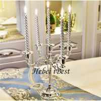 Europe style Candle holder for home decor thumbnail image