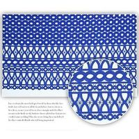 2015 Best Selling Products Cord Lace Fabric/Guipure Lace Fabric For Dresses For Woman