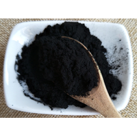 Bamboo charcoal powder thumbnail image