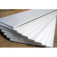 High compressive strength low water absorption XPS Insulation Board