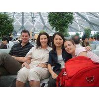 shanghai interpreter,shanghai translator,ningbo interpreter,beijing translator,simultaneous interpre