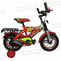 Simple Design Kids Bike,Good quality and hot selling children Exercise bike