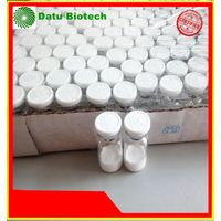 Lowest Price Peptide Powder ACE-031/ACE031 Peptide Powder Bodybuilding 1mg 10vials Kit Top Quality