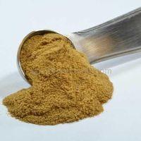 Di Jia Organic Herbal Powder/Extract