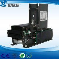 WBCM7300 (card dispenser) thumbnail image