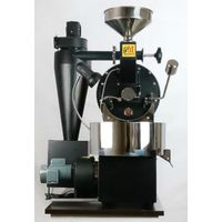 Tabke Gas Coffee Roaster 2 KG