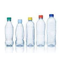 WTCA=BUY EQUIPMENT LINE: 1) Beverage plant for 10000bph=1L (0.3L-0.5L-1.5L) and 2) Liquid soap and L