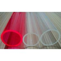 Wholesale Factory Price Acrylic Tube