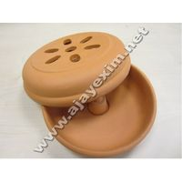 Mosquito Coil Holder