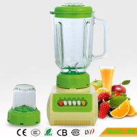 home electrical appliance food blender mixer