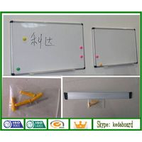 Office and School Supply Magnetic Dry erase boards