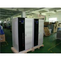 industrial three phase online ups 10KVA to 200KVA 12v 20kva ups