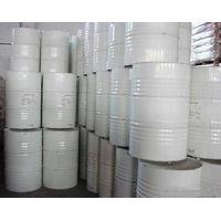 Propylene Glycol pharm grade thumbnail image