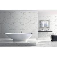 China Quartz Stone,Quartz Countertops for kitchen,Vanity Tops,Tiles,Slabs thumbnail image