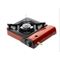 Single Burner Portable Gas Stove