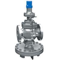DP25 WCB Steam Pressure Reducing Valve (PRV) 2.5 Mpa