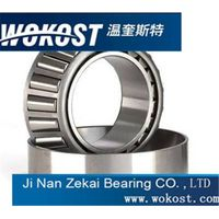 Best Sale stainless steel tapered roller bearings size chart