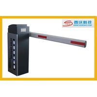 SEWO High Quality Automatic Fence Barrier thumbnail image