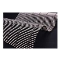 Stainless Steel Decorative Wire Mesh thumbnail image