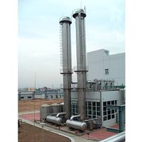 Fusel Oil Separation Technology