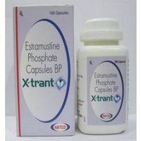X-TRANT thumbnail image