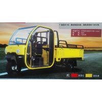 3 wheels electric truck,electric truck thumbnail image