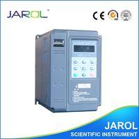 Power frequency inverter Vector Control Inverter