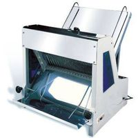 FBS-K31A Electric Bread Slicer