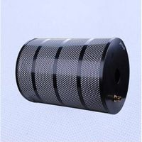 Wholesale SODICK EDM filters