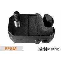 DME/O Slide Retainer PPSM0001