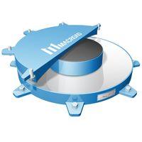 Friction Isolation Pendulum FIP® / FIP-D® thumbnail image