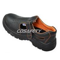 SS1010-48 Safety Shoes