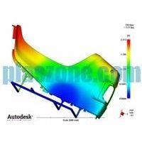 Moldflow Analysis Service thumbnail image