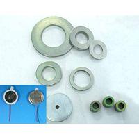 neodymium materials thumbnail image
